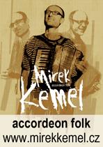 mirek_kemel_pisnickar
